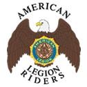american-legion-riders